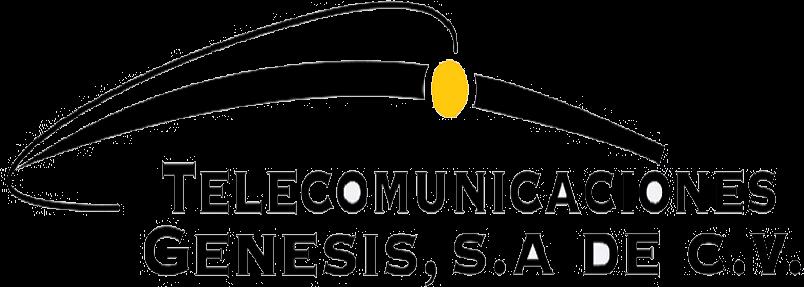 Telecomunicaciones Genesis S.A. de C.V.