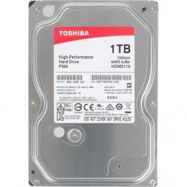 DISCO DURO TOSHIBA 1TB SATA 3.5*7200RPM 6.0GB/S